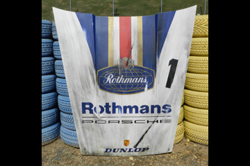 ROTHMANS 1X small pas pro
